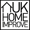 UK Home Improvement Blog