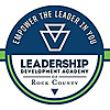 Leadership Development Academy | Empower The Leader In You