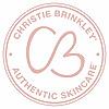 Christie Brinkley Authentic Skin Care Blog