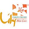 Lily Fresh Skin Care Blog   Organic Skin Care - Natural Beauty