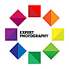 Expert Photography