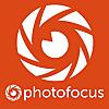 Photofocus - Blog