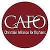 Christian Alliance for Orphans
