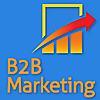 Great B2B Marketing By Fusion Marketing Partners