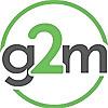B2B Marketing Blog By G2m Solutions