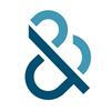 B2B Blog By Dun & Bradstreet