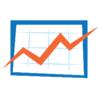 Jeffalytics Blog: Digital Marketing, Google Analytics, and More