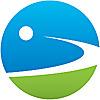 VantagePoint Marketing Blog