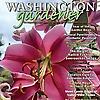 WashingtonGardener By Kathy Jentz