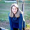 Home Garden Joy By Jeanne Grunert