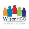 Human Capital Connection