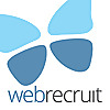 Webrecruit UK | Employer blog
