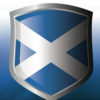 HR Services Scotland