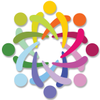 Affirmative Action | HR Unlimited, Inc.