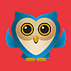 Kindertown Education Blog by Lanette Gemmill