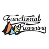 Functional Running Blog