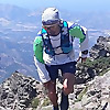 Fell Running Guide | Dave Taylor | Mountain Running Blog