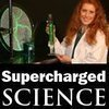 Supercharged Science Blog By Aurora Lipper
