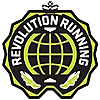 Revolution Running Blog