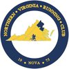 Northern Virginia Running Club