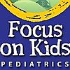Focus On Kids