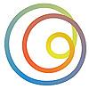 Ontario Midwives - Blog