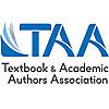 Textbook & Academic Authors Association   Academic Writing Blog