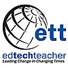 EdTech Teacher