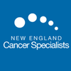 New England Cancer Specialists Blog