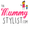 The Mummy Stylist - Pregnancy