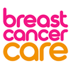 Breast Cancer Care | Vita blog