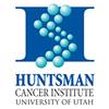 Huntsman Cancer Institute | Circle Of Hope Blog