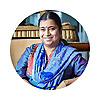 Diary of a Doting Mom by Shailaja Vishwanath
