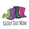 Rainy Day Mum - Living Naturally with Kids