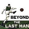 Beyond The Last Man