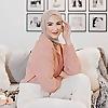 With Love, Leena.   A Fashion & Lifestyle Blog by Leena Asad