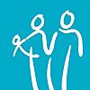 Shady Grove Fertility Blog