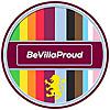 AVFC – Aston Villa Fansite, Blog, & Forum..