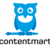 Contentmart | Content Writing Tips, Ideas - Content Marketing, Online Marketing
