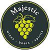 Majestic Wine Blog