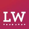 Laithwaite's Wine Blog
