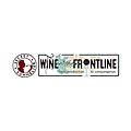 Secret Sommelier - Wine blog UK