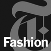 NY Times   Fashion & Style