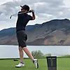 Patrick Law Golf - Blog