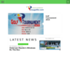 Pinoy Golfer Blog