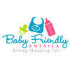 Baby Friendly America Blog