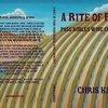 Chris Kassel's Intoxicology Report