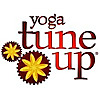 Yoga Tune Up | Yoga Fitness Blog