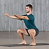 Man Flow Yoga | Mens Yoga Blog