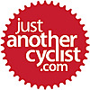 Just Another Cyclist